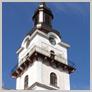 Szent Kereszt Felmagasztalása templom Cegléd