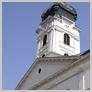 Győri Székesegyház