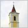 Karmacs Római Katolikus Templom