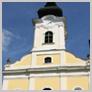 Máriabesnyő Bazilika
