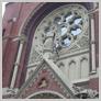 Jézus Szíve Templom Budapest